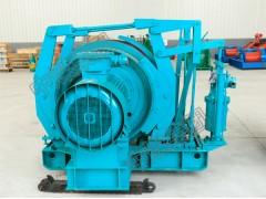 JD-4调度绞车,型号齐全调度绞车,中煤调度绞车,调度绞车