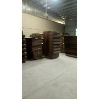 东莞桥头纸箱 纸盒加工定做 东莞虎门纸箱厂