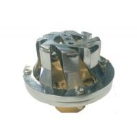 喷洒型灭火装置ZDMP0.25/5S-QX6