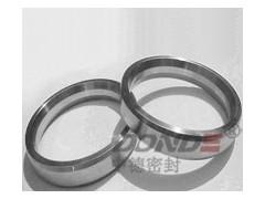 ZD-G1820RX型金属环垫