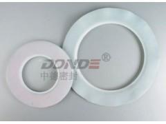 ZD-G1700四氟夹包垫片