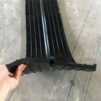 300x8橡胶止水带购买联系方法