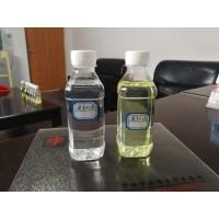 免蒸馏免酸碱废机油精制技术