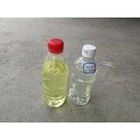 免蒸馏免酸碱废机油炼油技术