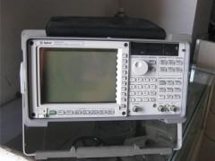 收购Agilent35670A动态信号分析仪