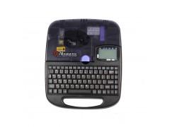 硕方线管打字机TP70印字机