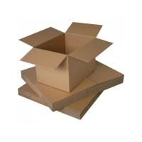 束文正虎门纸箱厂  专业生产各种纸箱