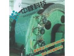 多绳摩擦提升机 厂家直销 长期提供各种型号