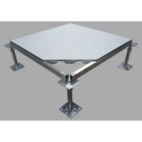 山西防静电地板厂家,陶瓷防静电地板安装PVC防静电地板