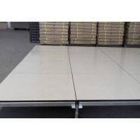 陶瓷防静电地板,无边防静电地板,OA网络地板