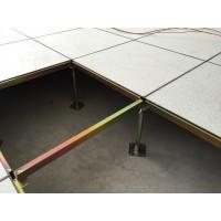 河南防静电地板厂家,陶瓷防静电地板批发