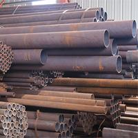 无缝钢管价格上涨带来的烦恼