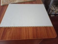 辽宁铁岭竹木纤维集成墙板不要加盟费