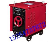 电焊机器低碳钢材弧焊变压器BX1系列交流弧焊机