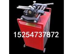 金属焊接器低碳钢铜棒 闪光对焊机UN25钢筋对焊机