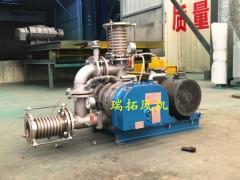 广东300口径MVR蒸汽压缩机厂家 MVR蒸汽压缩机价格
