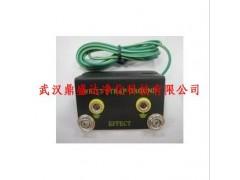 全新类型武汉均有售防静电L型接地插座