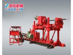 K3Y系列岩石电钻.强力煤电钻