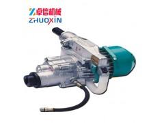供应ZM1煤电钻 湿式煤电钻岩石电钻