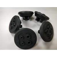 专业生产各类橡胶汽车密封件配件 汽车减震 刹车部位专用