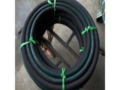 蒸汽膠管-勛達橡塑