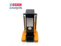 供應液壓起道機 15t 20t液壓起拔道機 單作用液壓控制