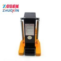 供应液压起道机 15t 20t液压起拔道机 单作用液压控制