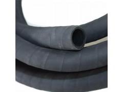 耐磨膠管-勛達橡塑