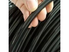 樹脂管-勛達橡塑