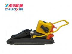 供應YQBD-250液壓起撥道機鋼軌撥道器
