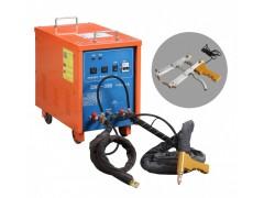 上海直销 DN3系列手持式铁质家具点焊机 批发价格