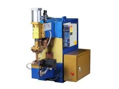欧洲技术 DN系列气动交流点凸焊机 终身维护