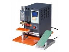 深圳直销 DPM-10K直流逆变手机电池点焊机 全国联保