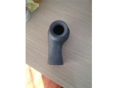 反应烧结耐高温喷淋碳化硅喷嘴蜗壳喷嘴