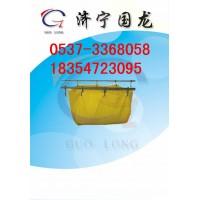 济宁国龙矿用60L、80L隔爆水袋