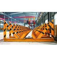 龙门焊配件_龙门焊配件价格_优质龙门焊配件批发