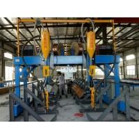 德州龙门焊接机器人、德捷机械质量保证、龙门焊接机器人