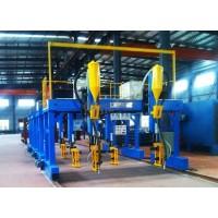 德捷机械放心厂家(图)|龙门焊接机器人|百色龙门焊