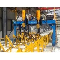 全自动焊接机  自动焊接机器人  自动焊接设备