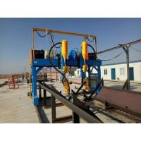 自动焊接机特点 自动焊接机安全操作规程 自动焊接机点检表