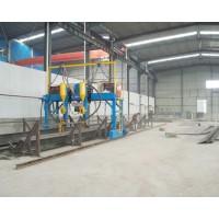 钢结构龙门焊厂如何生产 钢结构龙门焊生产资质