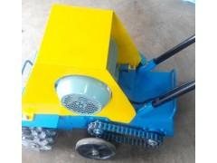 直销的塑胶跑道铲削机