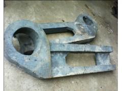 永双顺铸钢,广东铸钢,佛山铸钢,广州铸钢,南海铸钢,顺德铸钢