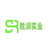 虎门胜润纸箱厂虎门专业生产各种纸箱
