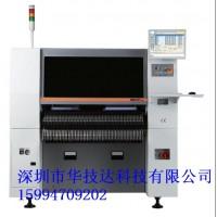 三星贴片机中国代理商_贴片机配件_贴片机SM481PLUS