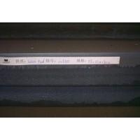 银川销售9mm厚的焊达550矿山用耐磨钢板切割