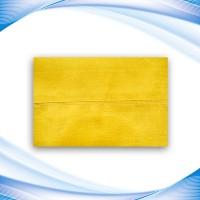 耐高温p84针刺过滤毡滤袋聚酰亚 除尘器滤袋专业除尘布袋