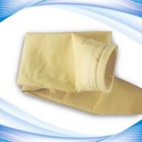 耐高温 氟美斯除尘布袋 锅炉布袋 除尘器配件 专业布袋