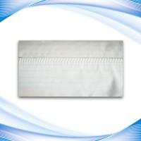 pps+ptfe复合浸渍除尘布袋 工业除尘  专业除尘布袋