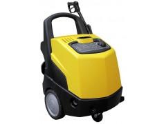 工业设备清洗油渍高温高压清洗机HWLP 9/12